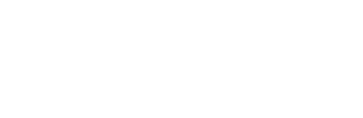 Third Leaf Partners